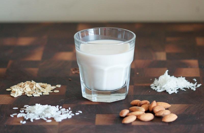 milk-alt-resize