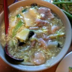 comfort soup