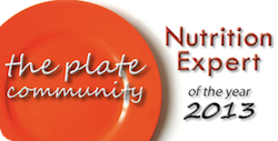 communitynutritionexpertaward small