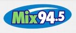 mix945