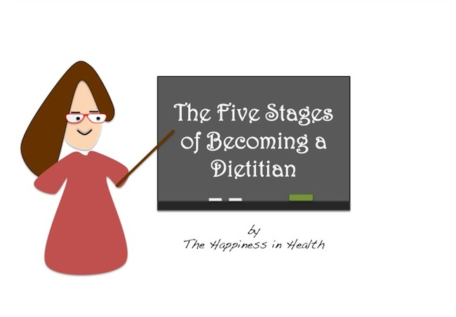 5fivestages1