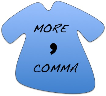 the happiness in health comma